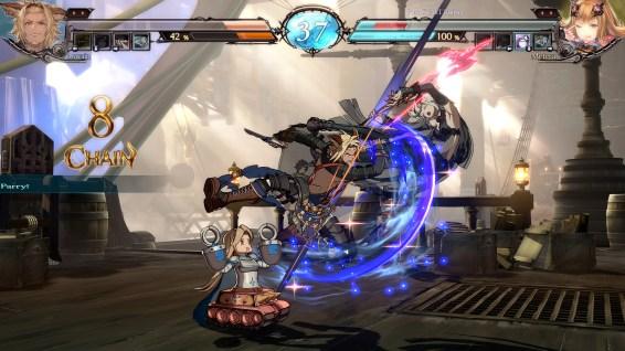 DRAGON BALL FighterZ Screenshot 2020.03.14 - 02.06.00.56