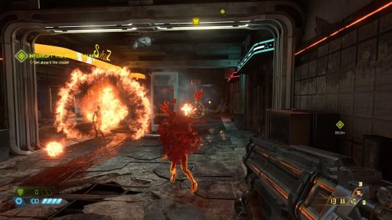 Doom Eternal Screenshot 2020.03.18 - 11.38.05.97