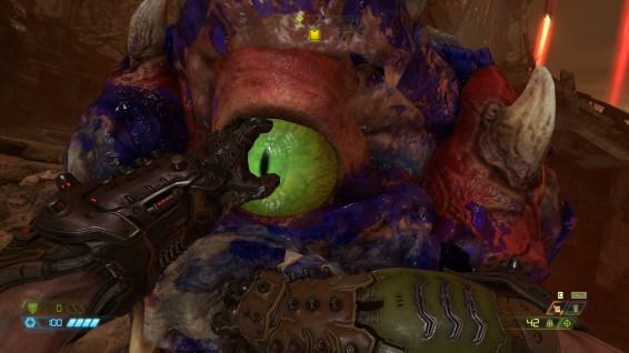 Doom Eternal Screenshot 2020.03.18 - 11.47.28.36