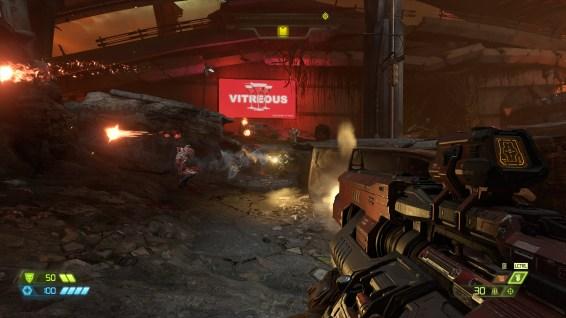 Doom Eternal Screenshot 2020.03.18 - 12.08.12.17