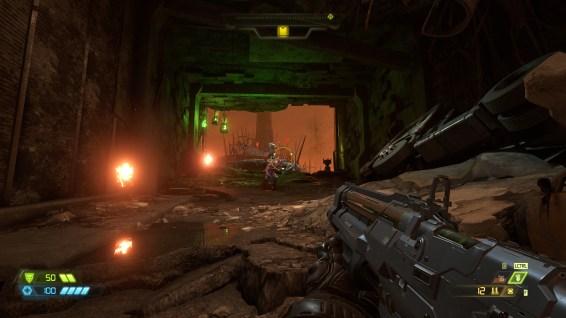 Doom Eternal Screenshot 2020.03.18 - 12.08.33.82