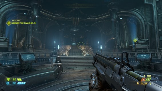 Doom Eternal Screenshot 2020.03.18 - 12.19.07.93