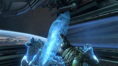 Doom Eternal Screenshot 2020.03.18 - 12.20.55.44