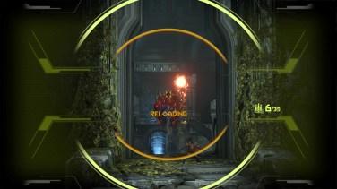Doom Eternal Screenshot 2020.03.18 - 12.27.38.30