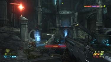 Doom Eternal Screenshot 2020.03.18 - 12.28.02.86