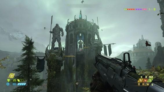 Doom Eternal Screenshot 2020.03.18 - 12.31.11.88