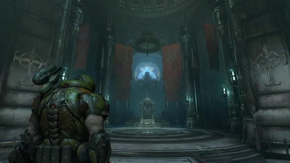 Doom Eternal Screenshot 2020.03.18 - 12.33.34.14
