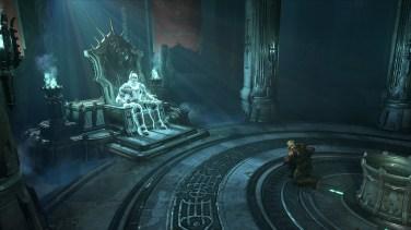 Doom Eternal Screenshot 2020.03.18 - 12.34.24.76