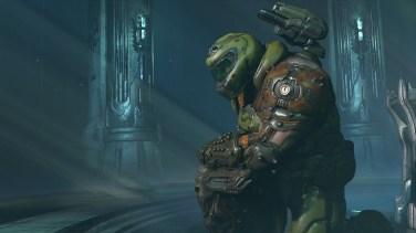 Doom Eternal Screenshot 2020.03.18 - 12.34.30.56