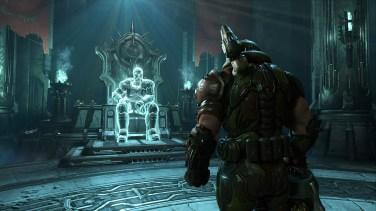 Doom Eternal Screenshot 2020.03.18 - 12.34.34.15