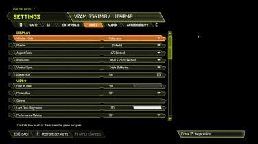 Doom Eternal Screenshot 2020.03.18 - 12.40.13.24