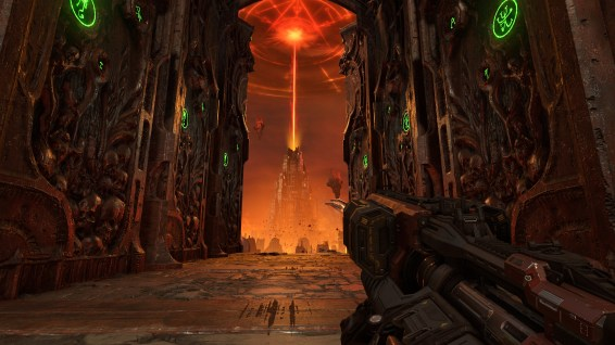 Doom Eternal Screenshot 2020.03.18 - 13.13.34.57