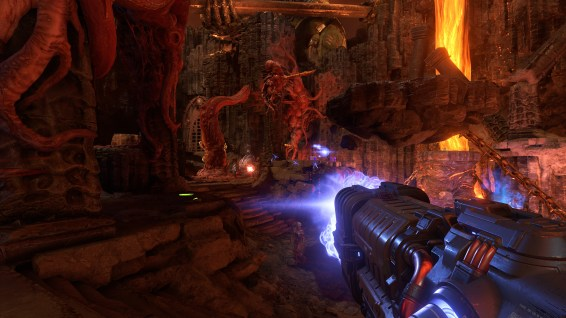 Doom Eternal Screenshot 2020.03.18 - 13.15.17.82