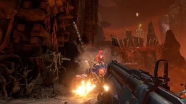 Doom Eternal Screenshot 2020.03.18 - 14.19.06.83