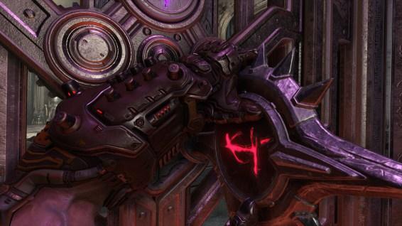 Doom Eternal Screenshot 2020.03.18 - 14.24.53.83