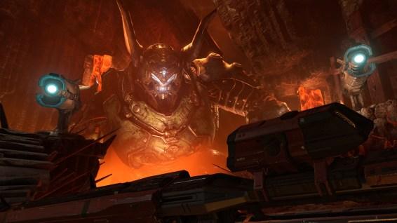 Doom Eternal Screenshot 2020.03.18 - 14.40.05.64