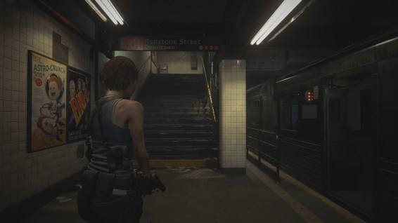 Re3demo Screenshot 2020.03.19 - 14.36.39.02