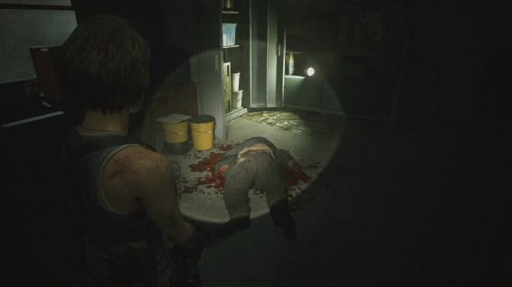 Re3demo Screenshot 2020.03.19 - 14.56.21.30