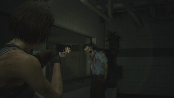 Re3demo Screenshot 2020.03.19 - 15.04.35.15