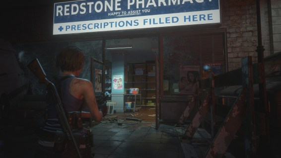 Re3demo Screenshot 2020.03.19 - 15.05.23.11