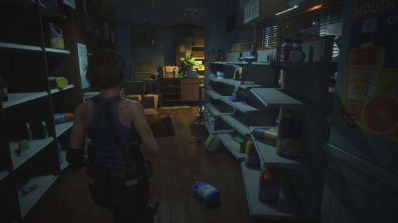 Re3demo Screenshot 2020.03.19 - 15.05.37.46
