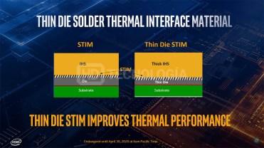 Intel-10th-Gen-Core-S-Series-Comet-Lake-Pricing-Specs-2
