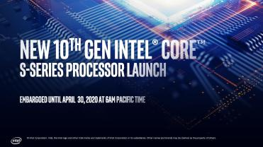 Intel-10th-Gen-Core-S-Series-CometLakeS-Videocardz-2