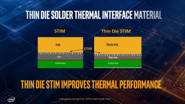 Intel-10th-Gen-Core-S-Series-CometLakeS-Videocardz-7