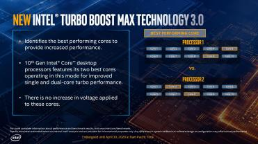 Intel-10th-Gen-Core-S-Series-CometLakeS-Videocardz-8