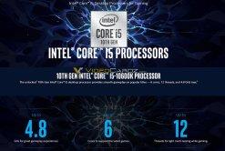 Intel-Core-i5-10600K-Specs