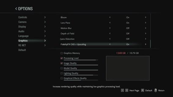 Resident Evil 3 Remake Screenshot 2020.04.03 - 11.10.53.37