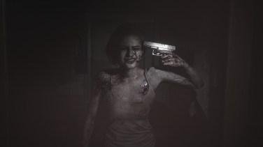 Resident Evil 3 Remake Screenshot 2020.04.03 - 11.17.01.98