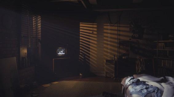Resident Evil 3 Remake Screenshot 2020.04.03 - 11.17.25.09