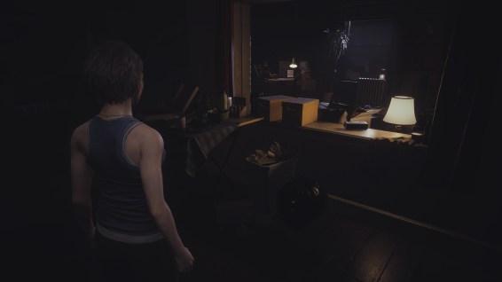 Resident Evil 3 Remake Screenshot 2020.04.03 - 11.18.43.29