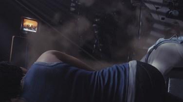 Resident Evil 3 Remake Screenshot 2020.04.03 - 11.19.17.95