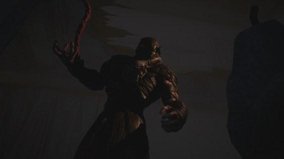 Resident Evil 3 Remake Screenshot 2020.04.03 - 11.20.40.48