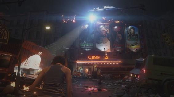 Resident Evil 3 Remake Screenshot 2020.04.03 - 11.22.55.12
