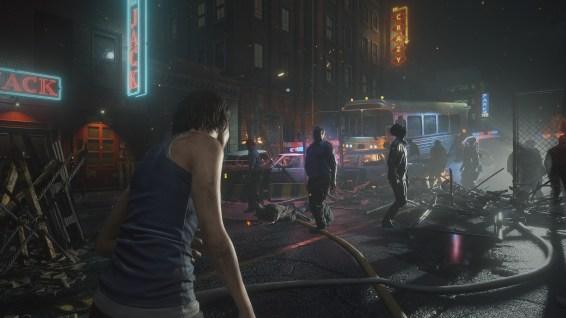 Resident Evil 3 Remake Screenshot 2020.04.03 - 11.23.29.57