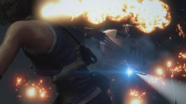 Resident Evil 3 Remake Screenshot 2020.04.03 - 11.29.32.31