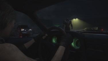 Resident Evil 3 Remake Screenshot 2020.04.03 - 11.30.06.08