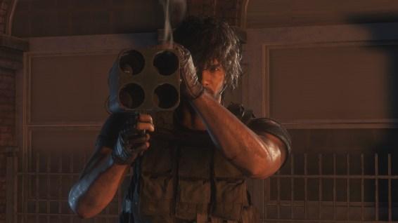 Resident Evil 3 Remake Screenshot 2020.04.03 - 11.31.12.94