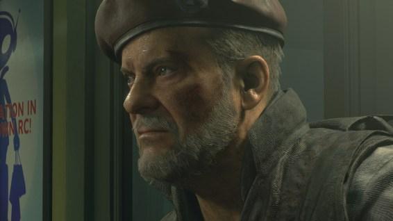 Resident Evil 3 Remake Screenshot 2020.04.03 - 11.33.13.22