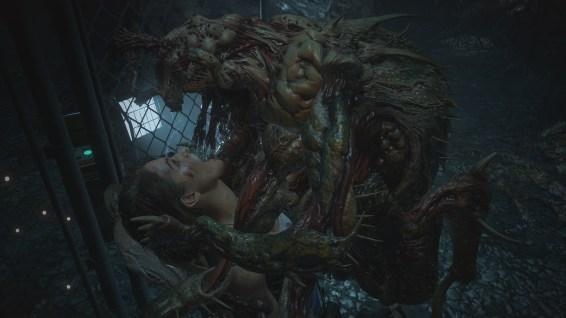 Resident Evil 3 Remake Screenshot 2020.04.03 - 13.36.14.34