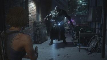 Resident Evil 3 Remake Screenshot 2020.04.04 - 20.29.51.45
