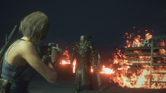 Resident Evil 3 Remake Screenshot 2020.04.04 - 21.18.19.78