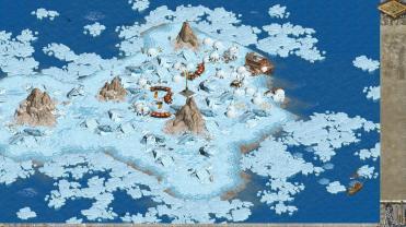 2534345ec8208ae56638.24470949-Anno1503_HistoryCollection_Arctic