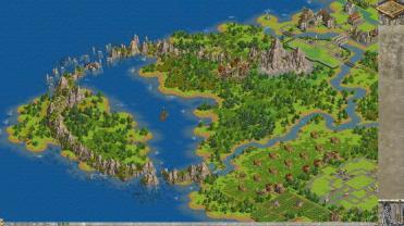 2534345ec8208b968854.24101924-Anno1503_HistoryCollection_Island