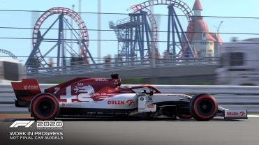 F1_2020_screenshot_set1_07