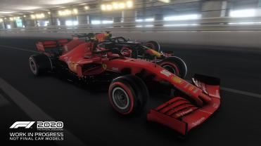 F1_2020_screenshot_set1_13_monaco