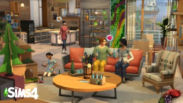 TS4_EP09_OFFICIAL_SCREENS_04_002_1920x1080
